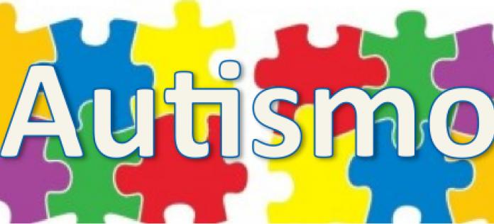 Gli esperti di autismo in Europa
