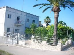 Case in vendita in Puglia: perchè conviene?