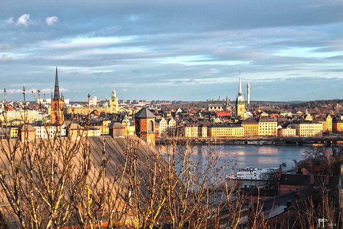 Scoprire Stoccolma: perché andare