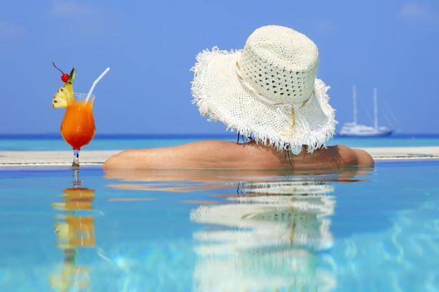 Perchè andare in vacanza fa bene