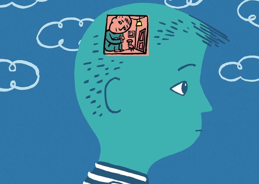 La fotografia per comprendere e aiutare l'autismo