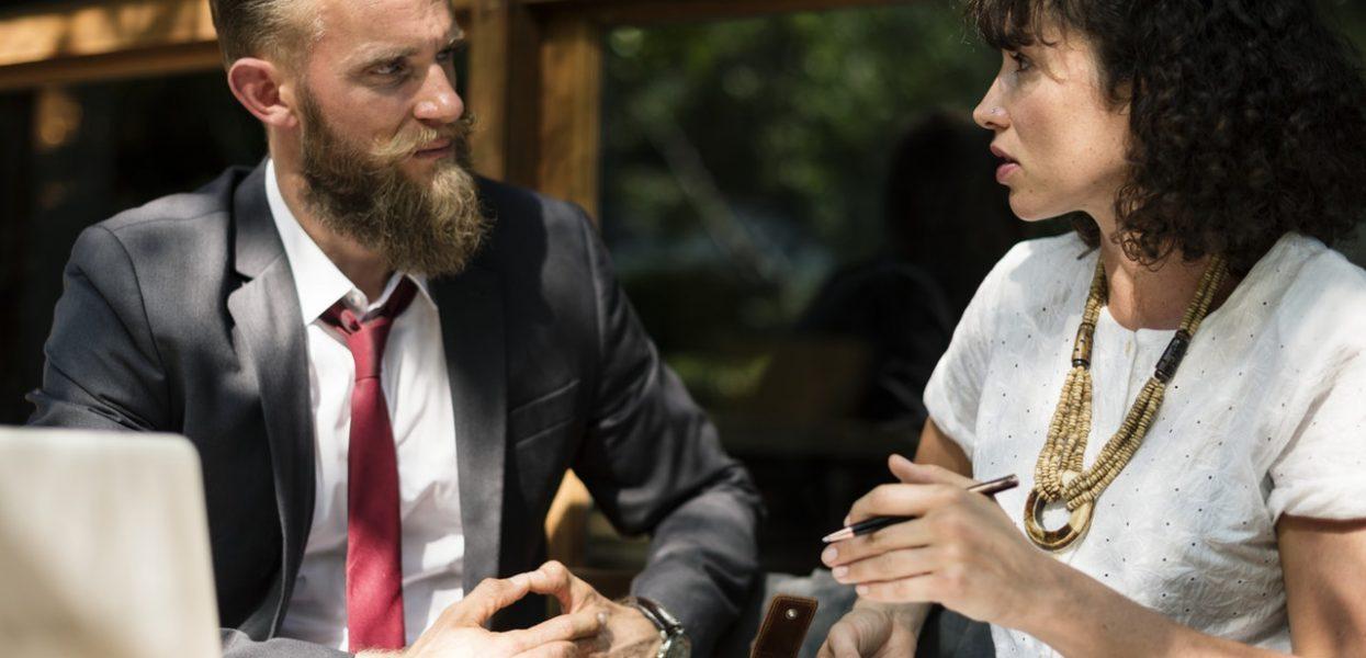Come e quanto guadagna un broker assicurativo