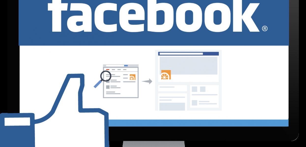 Come avere più like Facebook ad un video o ad un post, 5 consigli utili
