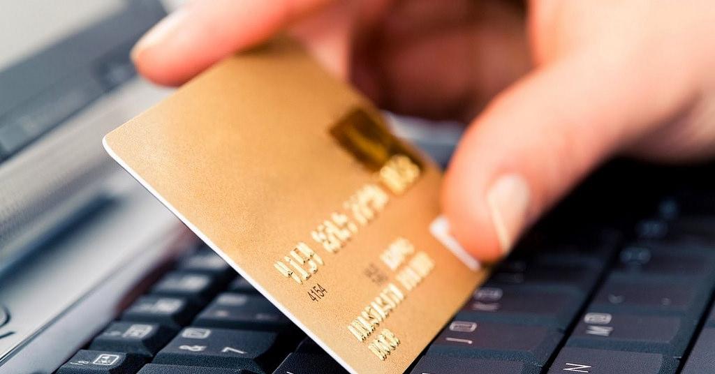 Come evitare le truffe online?