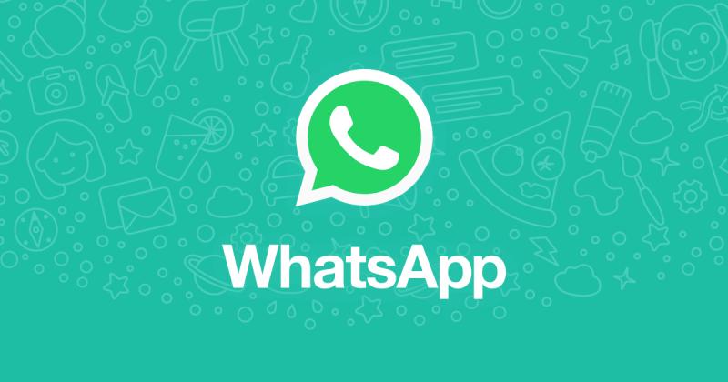 Come migliorare il profilo WhatsApp in 3 mosse