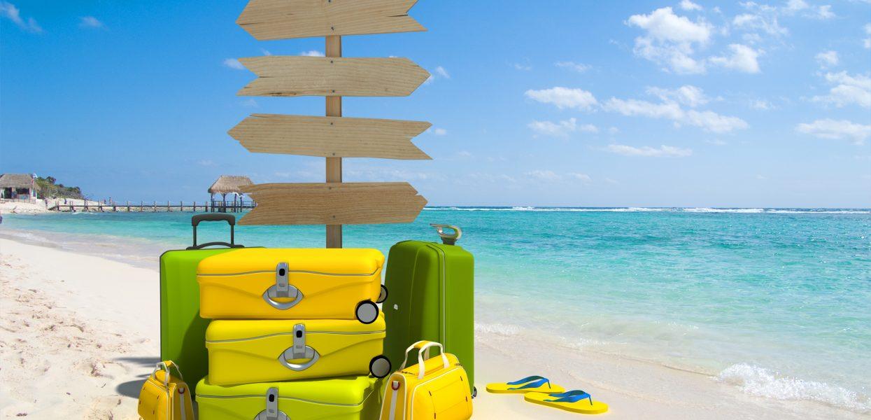 Il turismo dell'estate 2018 secondo Confesercenti