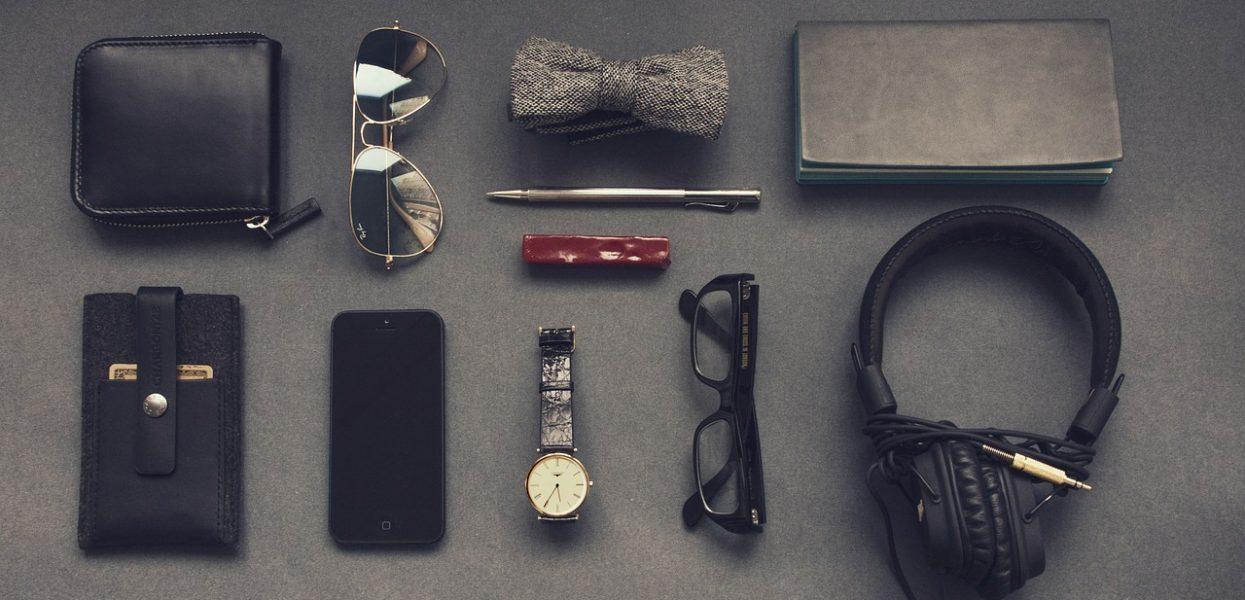 Come viaggiare comodi e con stile