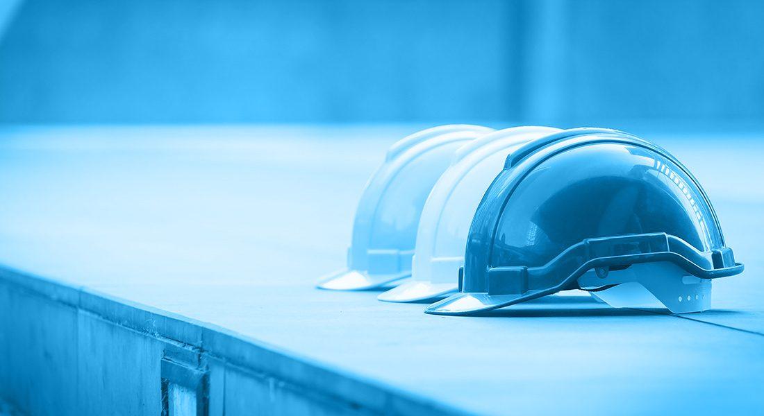 Sicurezza sul lavoro: obblighi del lavoratore e dell'azienda