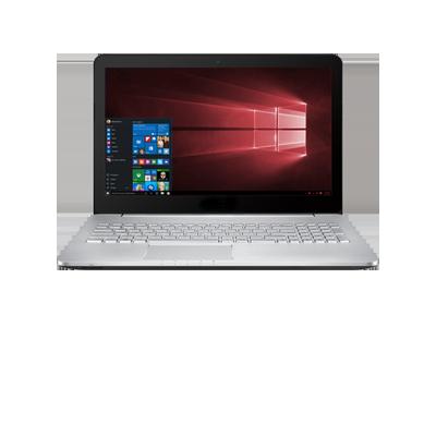 Portatile e notebook low-cost: come risparmiare sull'acquisto del PC
