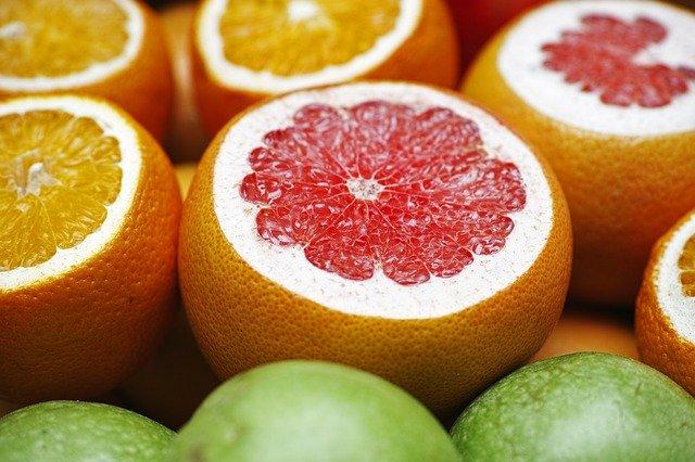 Benefici delle arance: come si coltivano e come si utilizzano
